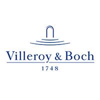 Villero & Boch