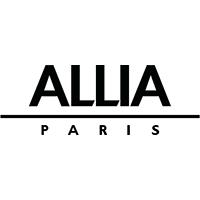 Allia paris